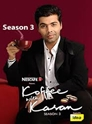 Koffee With Karan Season 3 Episode 22